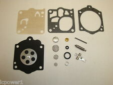 [WALB] [K20-WGA] Genuine Walbro WGA Carburetor Repair Kit