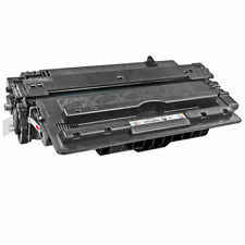 CF214X MICR (Magnetic Ink Character Recognition) Toner 17500 Page for M712 Laser