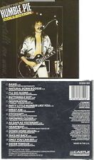 CD--HUMBLE PIE -- -- COLLECTION