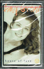 House of Love by Amy Grant (Cassette) BRAND NEW FACTORY SEALED