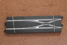 SCALEXTRIC SPORT DIGITAL C7036 STRAIGHT LANE CHANGE TRACK BRAND NEW MINT