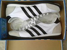 ADIDAS Originals 1609er rare Runing vintage 43.5 9.5 9uk