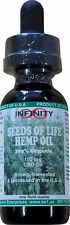 150 mg CBD Oil, full spectrum, US grown, highest quality available - 1 oz bottle