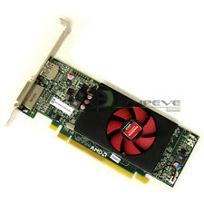 4K Support AMD Radeon R5 240 1GB  PCIe-x16 DVI DisplayPort Video Card Dell C48KP