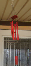 Garden Collection Bamboo Wind Chime