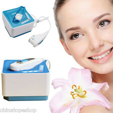 Intensity Focused Ultrasound Ultrasonic HIFU RF LED Facial Machine SPA Body USA