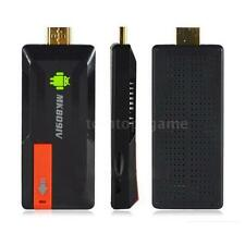 MK809IV Mini PC TV Dongle Stick Android 4.4 Quad Core 2G/16G WiFi TV BOX EU