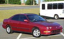 1994 Acura Integra *****SALE PENDING DO NOT USE BUY IT NOW*****