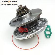 for Ford Focus Mini Cooper 110HP 80KW GT1544V 753420 Turbocharger cartridge CHRA