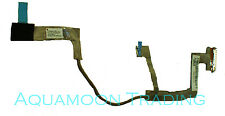 Genuine Original LCD Video Cable WD268 for Dell Inspiron 1300 Laptop Series