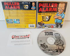 Pulleralarm-el juego a TV total Stefan Raab PC by game-Planet-shop