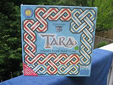 Tara Ireland's Royal Board Game Third Edition New & Factory Sealed!