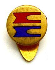 Distintivo Evinrude Motori Da Fuoribordo Barche Navi Scafi (A.E. Lorioli Fratell