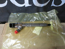 Mercedes Vito Sprinter 99-03 Common Rail Injector 2.2ltr Part No 0 445 110 105