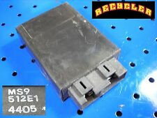 CDI ecu caja negra zündbox ntv 650 rc33 Ignition box ignicion allumage contatto