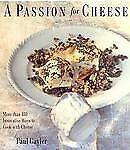 Paul Gayler: A Passion for Cheese (Trade Paperback)