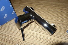 Concetto Grohe Dusche Armartur 3221 0001 Ungebraucht Duscharmartur