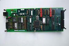 Allen-Bradley 1395-KP51, 155993 Communication Adapter Board, 163209