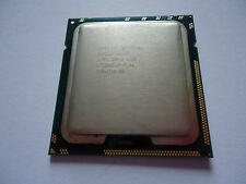 Intel E5540 2.53Ghz / 8M / 5.86 SLBF6 Quad Core Processor