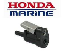 Honda Outboard Fuel Connector Engine End 4-8 HP (17650-921-003ZB)