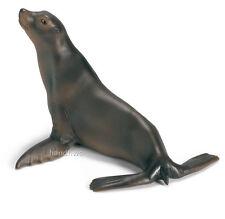 Schleich 14365 Sea Lion Toy Sealife Seal Animal Figurine - NIP