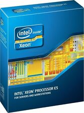 Intel Xeon E5-2665 Octa-core [8 Core] 2.40 GHz Processor - Socket R LGA-2011 - 1