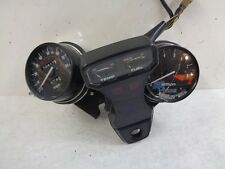 1980-1982 Honda GoldWing GL1100 Interstate Speedometer Assembly, PARTS ONLY 6236