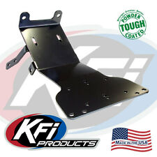 NEW KFI Products - 100505 - Winch Mount 2000-2007 HONDA RANCHER 350/400