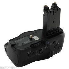 Grip batterie VG-C77AM Sony SLT-A77 Alpha 77 Poignée d'alimentation NP-FM500H