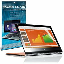 Smart Glaze Custom Made Laptop Screen Protector For LENOVO Yoga 3 13.3""