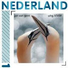 Nederland 2012 ucollect Jan van Gent Gannet  bird vogel postfris/mnh
