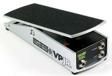 Ernie Ball 6180 VP Jr. Passive Volume Pedal