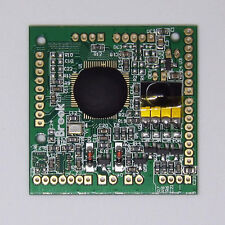 Brook Fight Board Fighting DIY Kit Turbo Rapid Fire Function for to PC PS3 PS4