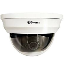 Swann PRO-761 Super Wide Angle Dome CCTV Security Camera 700TVL