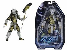 "NECA ALIEN vs. PREDATOR AvP SERIES 17 YOUNGBLOOD PREDATOR ACTION FIGURE 8"" /20cm"