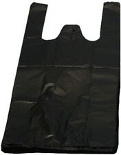 40 pcs Disposable Garbage Waste Dustbin/Pickup Bags (20 X 26 inch)