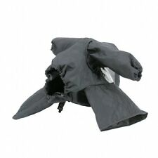 New PU35 Universal Rain Cover designed for JVC GY-HM700, 750.