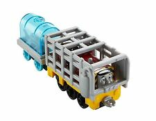 Fisher-Price Thomas the Train Adventures Shark Escape Salty Vehicle