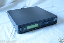 KORG X5DR sound module rack version of X5D new internal battery !!