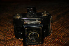 Ansco PD16 Clipper vintage camera, nice for display or collection