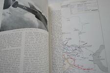 Militaria-Revue historique de l'armée n°3-1949