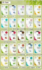 30sheets Vanedo Beauty Friends facial Essence Mask sheet pack premium korea+gift