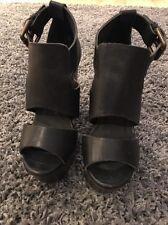 topshop shoes 4