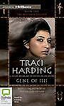 NEW - Gene of Isis (Mystique Trilogy) by Harding, Traci