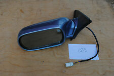 Driver Mirror L Nissan 300ZX Z32 NA and Turbo 1990 1991 1992 1993 1994 1995 1996