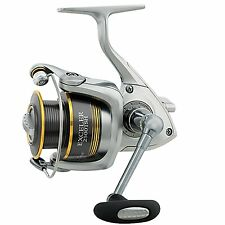 Daiwa EXC3000HA Exceler 4BB EXC 3000 5.3:1, 10lb 200yd Spinning Reel New