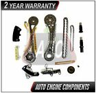 Timing Chain Kit 4.0 L for Ford Mazda Mustang Explorer B4000 #FORD 4.0-B