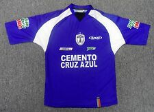 Official Rinat Club Pachuca Miguel Calero Jersey Size XL