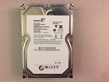 "Seagate Barracuda 7200.12 1TB  3.5"" SATA Hard Drive (ST31000528AS) 32MB Cache"