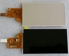 LCD pantalla LC Screen pantalla TFT para Sony Xperia M c1904 c1905 c2004 c2005